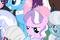 Ponycomicconposter crop 66