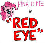 Red Eye cover by KTurtle