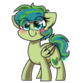 Commission ivybruh by 321lisa56-dadnv1z (2).png