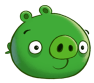 File:Minion pig.png