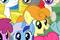 Ponycomicconposter crop 36