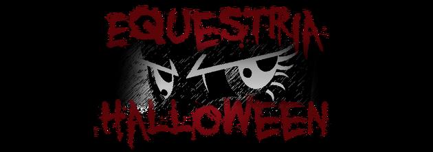 EqD Halloween Banner - Halloween