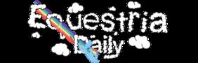 EqD Logo 11-29-11