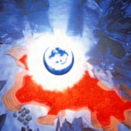 File:Ether-Avatar.jpg