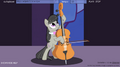 Friendship is Music Octavia version.png