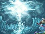 Rainbow Dash wallpaper by artist-xxx--angel--xxx