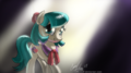 Coco Pommel by Ceehoff.png