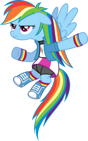 File:Rainbow dash equestria girls outfit by jeatz.png