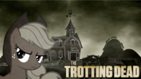Trottingdead,jack