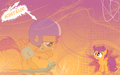 Fim scootaloo wallpaper by milesprower024-d3ez85q.png