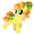 Carrot Top Crystal Pony.png