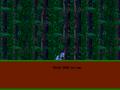 Luna Game 3 screenshot.png