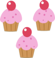 Mrs. Cup Cake's Cutie Mark.png