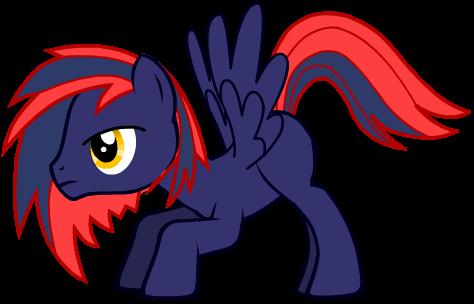 File:Royalguardian pony.png