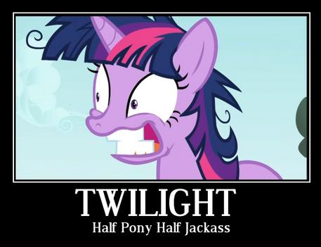 Arquivo:Twilight.png