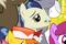 Ponycomicconposter crop 26