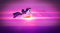 Twilight Sparkle wallpaper by artist-vexx3