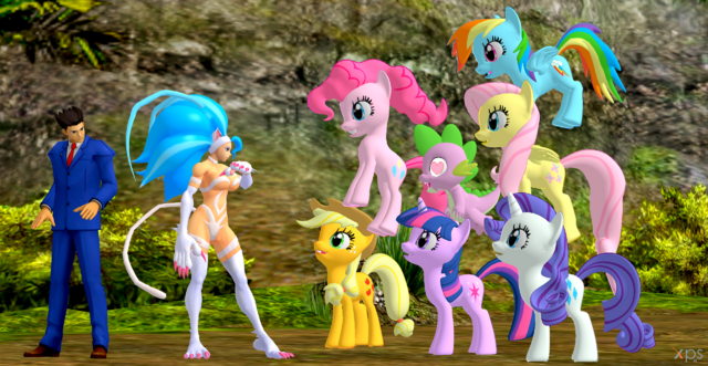 File:Felicia Phoenix Wright MLP.png
