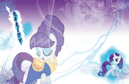 Fim rarity wallpaper by milesprower024-d3eq7v3