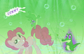 Fim gummy wallpaper by milesprower024-d3f4pav.png