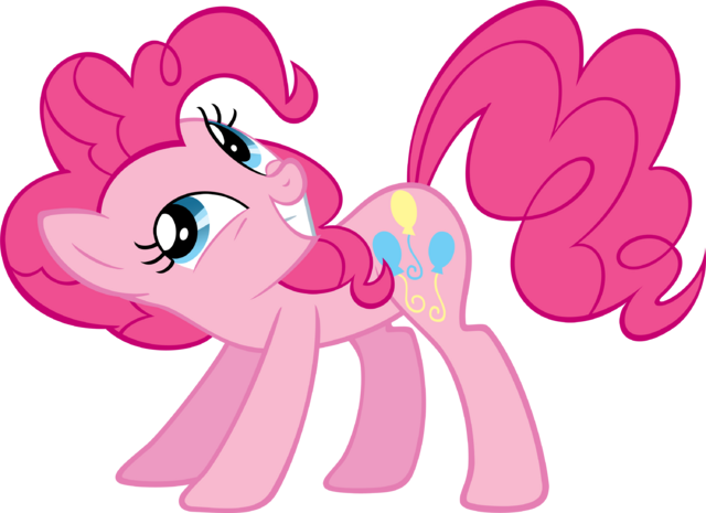 File:Pinkie Pie Again by MoongazePonies.png