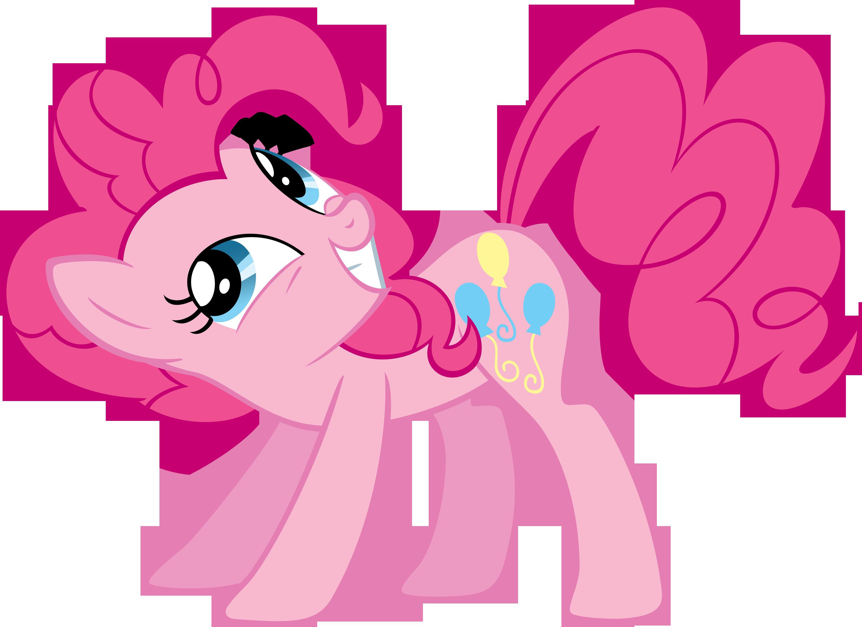Frais Photo De My Little Pony A Imprimer