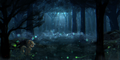 Everfree Forest 2 by Shusho Coma.png