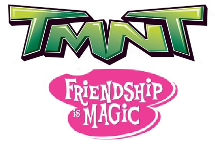 File:TMNT-FriendshipIsMagicLogo.jpg
