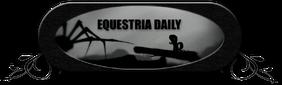 EqD Logo 5-11-12