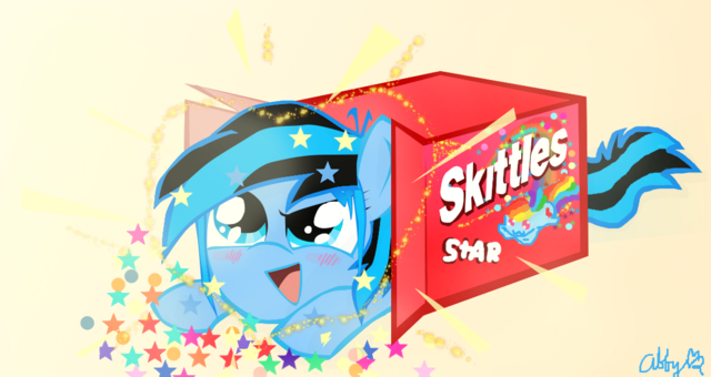 File:Lightning Dash inside Skittle!!.png