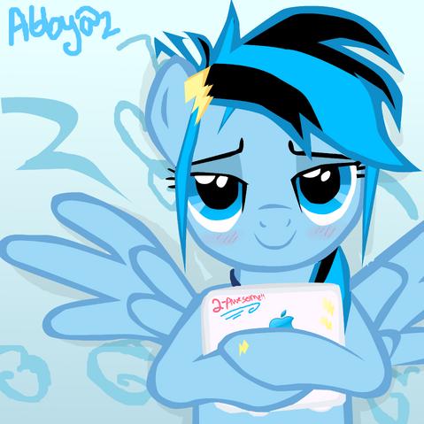 File:Lightning Dash happy .jpg.png