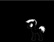185px-300px-Skyblack foal