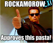 File:180px-Rock approves.png