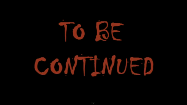 File:To Be Continued...-0.png
