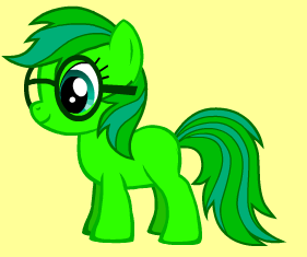 File:Filly Earthina.png