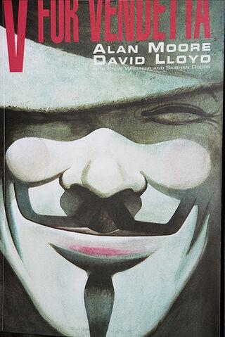 File:V For Vendetta.jpg