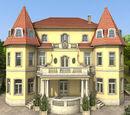 בית רוזנברג