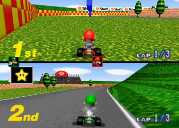 File:Mario's revenge.png