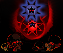 File:DARKSTAR.png
