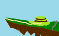 Thumbnail for version as of 20:30, May 24, 2012