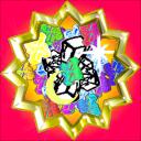 File:Badge-5837-7.png