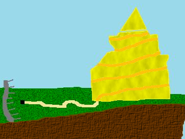 File:4- Gold, Gold Mountain.png