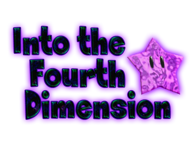 File:Into the Fourth Dimension FULL LOGO.png