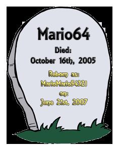 File:Rip on a gravestone 0521-1010-2321-1007 MU.png