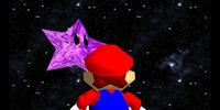 Mega D-Star