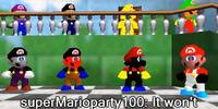 SuperMarioParty100