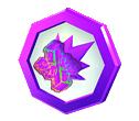 File:UV Crystal Comet Metal.png