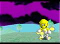 Thumbnail for version as of 19:26, September 24, 2012