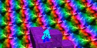 KirbyRider1337