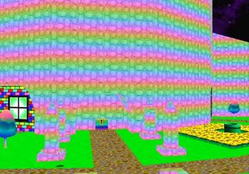 RainbowColony1